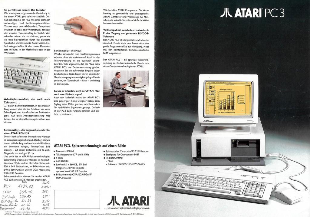 ATARI PC3 Bild10