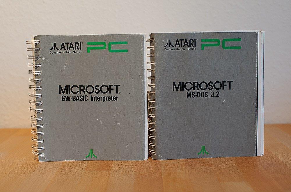 ATARI_PC_III_08
