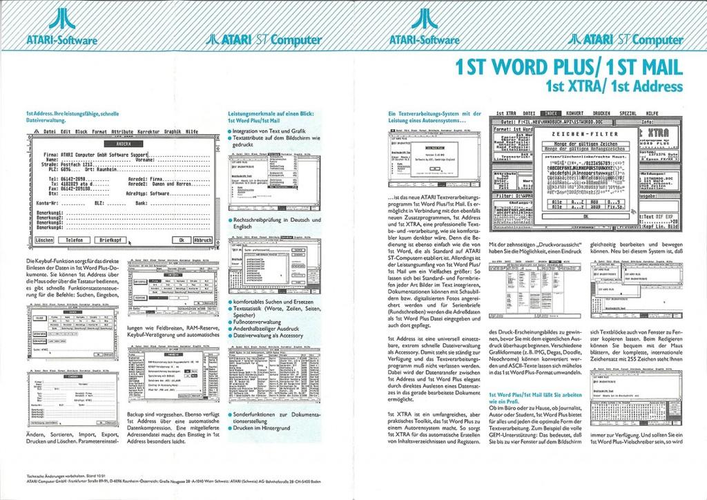 ATARI 1st Word 01