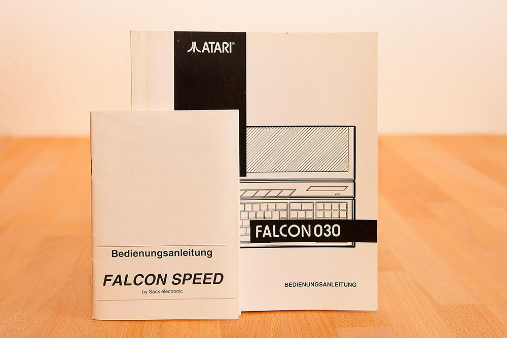 Falcon-030_010