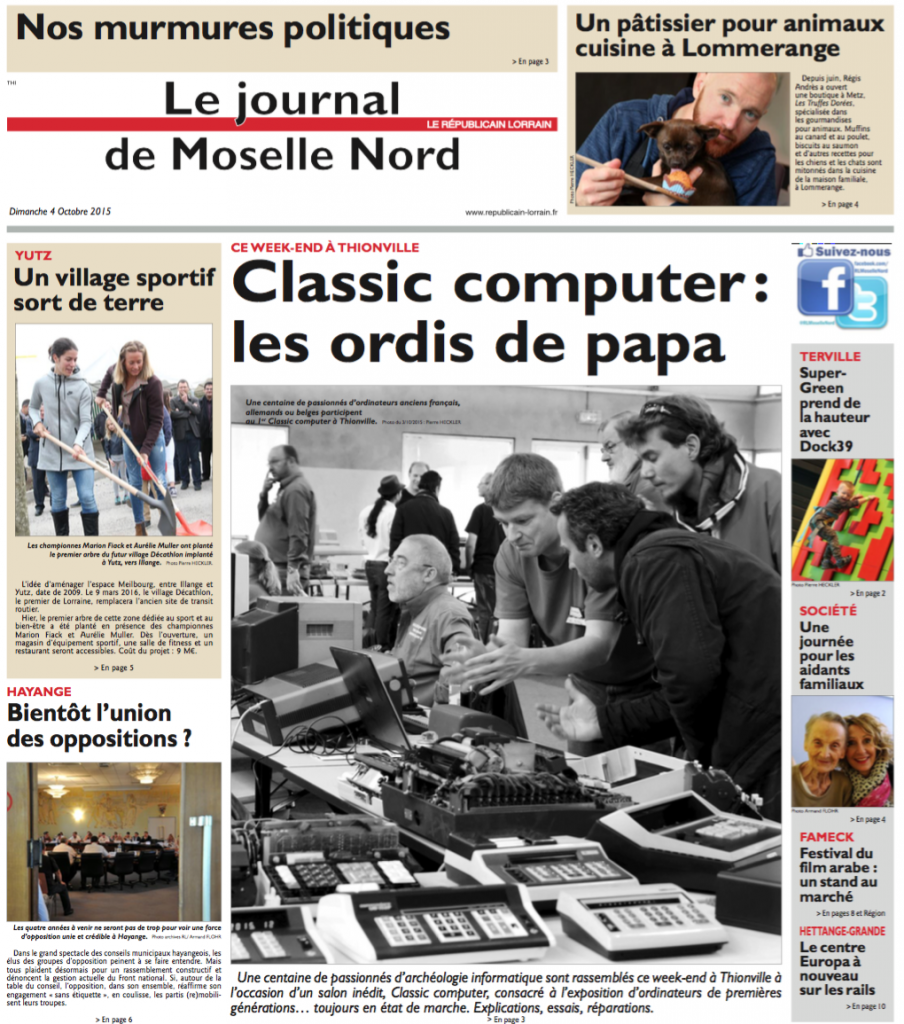 Moselle_Nord_Thionville_S01_2015-10-04_2