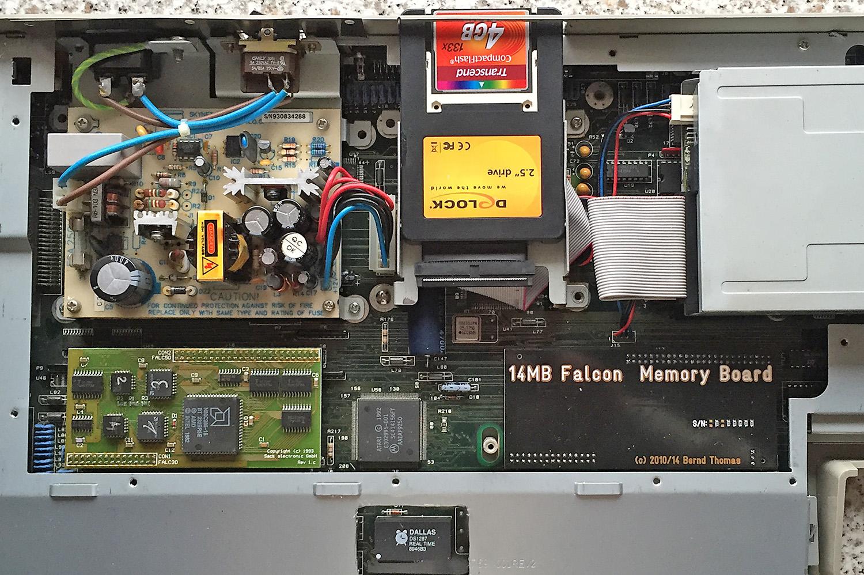 werden disketten noch produziert